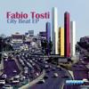 Fabio Tosti (City Beat EP)