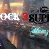 BoBut - Dubshock 3