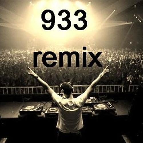 Remix & DJ