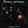 Cosmic Love (Shu and Catesby Remix)