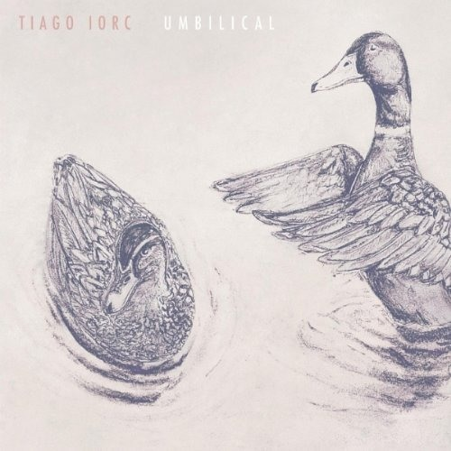 Tiago Iorc - Just So You Know