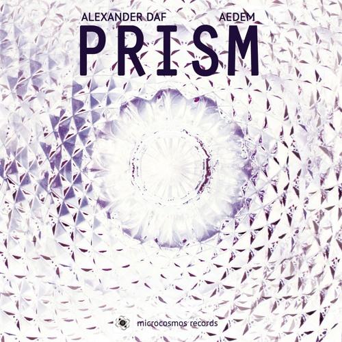 Aedem - Rise & Shine
