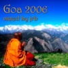 Goa 2006 - mixed and remastered by jrb