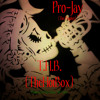 T.H.B. (TheHotBox) by Pro-Jay (FREE DOWNLOAD)
