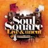 Love Break - Soul Square (feat. Fazz)