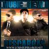 Vuelve - Carnal Ft. Farruko Y Daddy Yankee