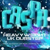 Download STEP'D UP'S CASPA TRIBUTE MIX Mp3