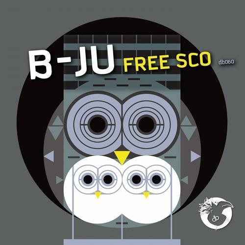 Free Sco