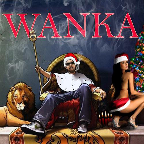 dj wanka & benga - jingle bazz