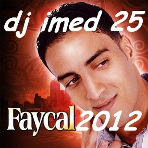 TÉLÉCHARGER ALBUM CHEB FAYCAL 2012 NCHOUF LAAZIZA