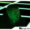Kana Broadcast 019 Inigo Kennedy - www.okkana.com