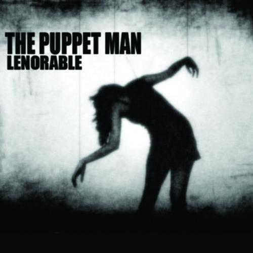 The Puppet Man