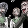 Nightcore - This Is Halloween