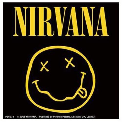 Dimitri Vegas &Like Mike vs Nirvana - Generation Teen Spirit (Chuckie Mash up)