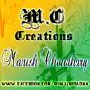 Ki Samjaiye Full Song- Amrinder Gill (HQ) www.FB.com/punjabitadka
