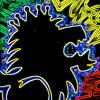 Fiery Air meets Sennid - SHOW WE GUIDANCE (conquering lion mix)