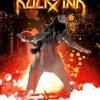Rockstar ( movie review)