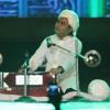 Man ke mere ye bharam- KUN FAAYA KUN - ROCK STAR 200(ARR Fans Mumbai)