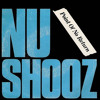 Nu Shooz - Point Of No Return (Ren Riz re-edit) mp3