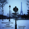 Behzad Leito - Farda (Ft Laleh Live Tomorrow Remix)