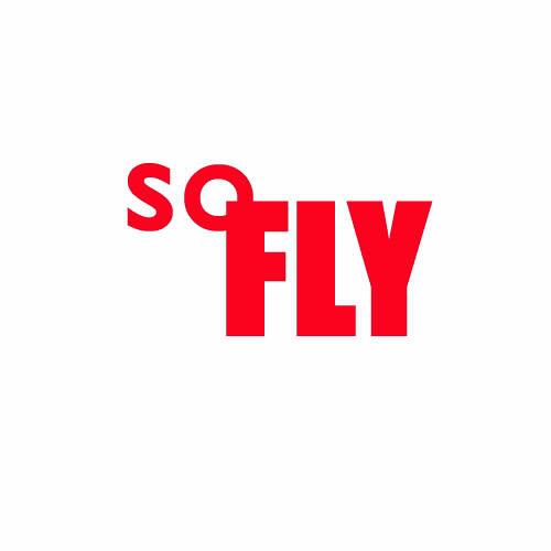 SoFly - Circus (Instrumental) HQ