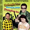 Edi Cotok & Wati Mono - Bali Bareh Sagoni
