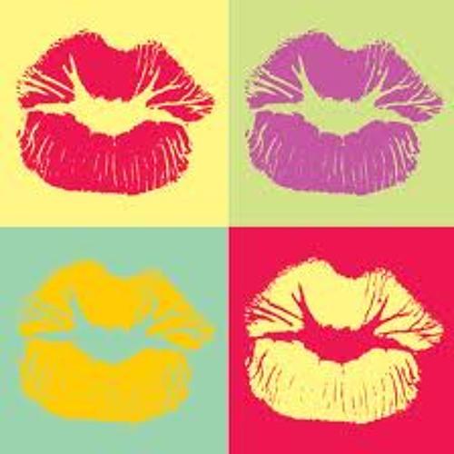 kiss&tell.