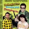Edi Cotok & Wati Mono - Buyuang Jo Baruak