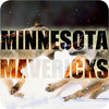 Minnesota Mavericks - Summer, Man (Taking Back Sunday Cover) - 2009