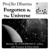 Project Dharma - Forgotten By The Universe (Addex Remix)
