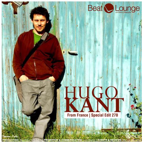BeatLounge Music N°270