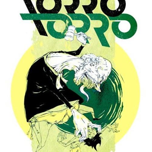 Torro Torro - Country Club (Harald Rauschenberg Remix)
