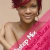 Fly - Rihana ft Nicky Minaj ( Dubstep ) - Julio  MOnzta Beatz