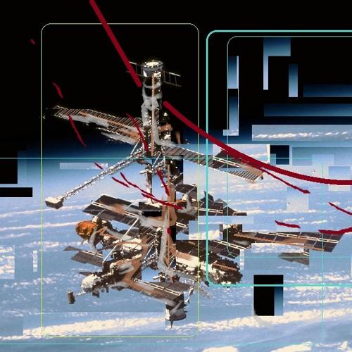 МИР-MIR-with EGA (space dub edition)