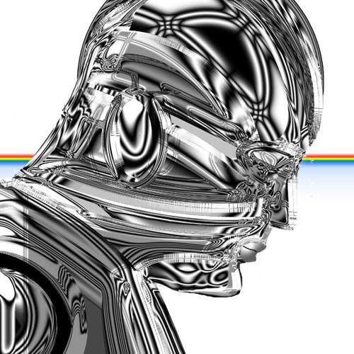 MrMOOSH - The Droid Dance