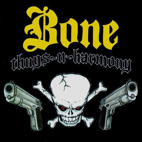 BTNHXOFWGKTA - Thuggish Ruggish Bone (White Lotus Cleveland vs. LA Mashup)