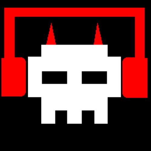 Special d. pres. Psychonautn - ich explodier (!!!dj redstar!!! bootleg)