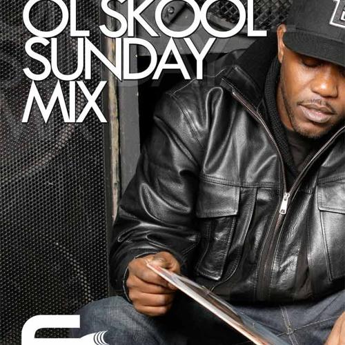 Seani B Ol Skool 80's Soul Part3 201111(Family Friendly)