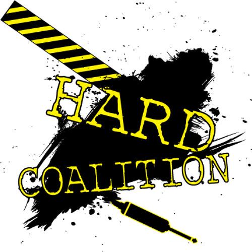 HARD Coalition