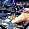 Toni tony tone feat MickyDee - Feels Good (RadioBeat Dance Mix )