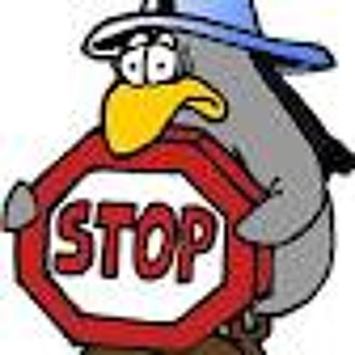 Stop (Gorka edit)