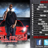 Still Fresh Vol 19