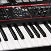 Mannil Intha Kadhal... in Keyboard