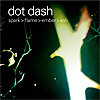 There And Back Again Lane - Dot Dash