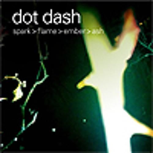 Tragedy Destiny - Dot Dash