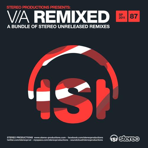Big Black Boot - Vibrate (Eddie Cumana Remix)
