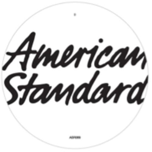 """American Standard Limited - """"Rayko´s Doo Doo"""" 96 kbps"""