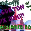 Regueton mix 2010-dj shaj