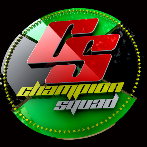 Shabba feat. Mavado-Love you no more (champion squad & kalibandulu remix)