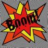 Grooveyard, Nicky Romero vs Alesso - Dynamite go wild! (Mark Oliver bootleg)